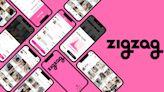 韓國通訊軟體 Kakao Talk也要加入購物和送禮功能?傳出將收購時尚購物APP Zigzag