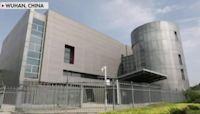 NIH admits gain-of-function funding in Wuhan