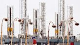 Crude Oil Lower; Next Week's OPEC Meeting Eyed By Investing.com