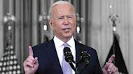 Hill Democrats remain one of Biden agenda's biggest obstacles