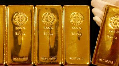 信報財富管理-- 重量級機構投資者持續吸納黃金