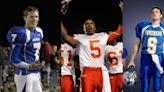 10 Best Football Players On Friday Night Lights