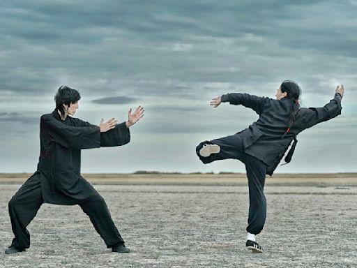 推薦十大武打片人氣排行榜【2021年最新版】