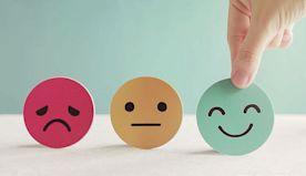 調查指市民精神健康指數不合格 部分人疫情下現焦慮