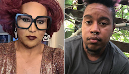 Amid Netflix Employee Walkout, Transgender Artists Share Their Differing Views on Dave Chappelle's The Closer