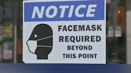 Big E subject to indoor mask mandate