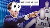 2021超大年NBA選秀大補帖-誰說中後段沒明星? - NBA - 籃球 | 運動視界 Sports Vision