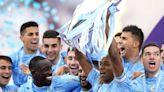 2021/22 Premier League fixtures released: City start at Spurs