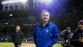 Why are the Cubs trying to trade Kris Bryant, Anthony Rizzo? Billionaire Tom Ricketts cried poor