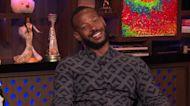 Chris Rock Heckled Marlon Wayans?