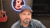Garth Brooks Cancels Stadium Tour for Rest of 2021, Saying 'I Must Do My Part' to Fight COVID Spikes