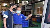 台中民調「經濟及就業」滿意度進步最多 經濟指標蟬聯六都第一 - 工商時報