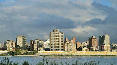 新北最新房價指數 淡水創5年高點