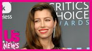 Jessica Biel Has Hilarious Response to Justin Timberlake Vasectomy Comments
