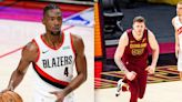 Battle Over Final Roster Spot Looms as Clippers Camp Nears