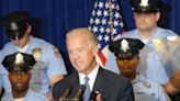 Miami Police Chief: If President Biden wants substantial change, he should convene national commission on policing | Opinion