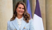 MacKenzie Scott, French Gates join to fund gender equality