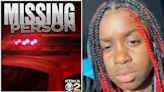 Pittsburgh Police Searching For Missing 16-Year-Old Niya Peterson