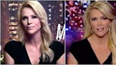 Megyn Kelly watched 'Bombshell' with former Fox News journalists and shared what the movie got right and wrong