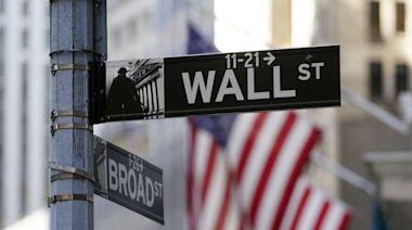 美債殖利率跌破關鍵水位 ,美股、美元將有何影響? 解析美債波動原因及後市發展-風傳媒