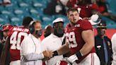 Panthers 2021 NFL mock draft: The Senior Bowl edition