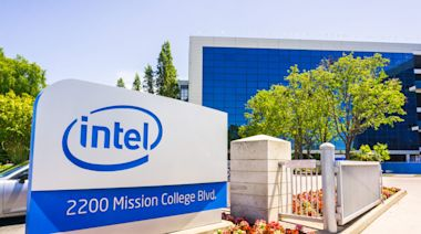 英特爾 2022 年首季將發表 Alder Lake 架構處理器,預計主攻效能市場