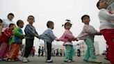網文分析:2020年大陸新生兒僅1300萬