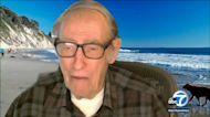 North Hollywood man, 90, shames AT&T into upgrading his internet