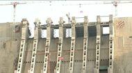 Egypt and Sudan raise concerns to UN about Grand Ethiopian Renaissance Dam