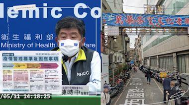 雙北疫情警戒提升至第三級!各縣市最新「防疫措施」活動取消、延期訊息不斷更新 | 生活發現 | 妞新聞 niusnews