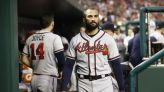 David Price, Félix Hernández, Nick Markakis join growing list of MLB players to opt out of 2020 season
