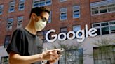 Facebook、Google 均要求在美員工注射新冠疫苗才能返回辦公室