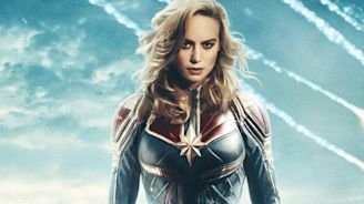 How the Superhero Movie Industry Is Finally Doing Right by Girls
