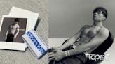 【MIRROR成員】Ian繼教主AK拍內褲廣告引熱話 全城Hellosss搶換專屬手帶【內附多圖】 - 香港經濟日報 - TOPick - 休閒消費