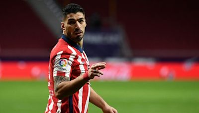 Chance for Atletico to land knock-out blow in Madrid derby