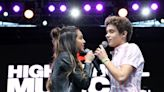 'Drivers License' by Olivia Rodrigo is TikTok's latest obsession. A speculated love triangle is fueling its popularity.