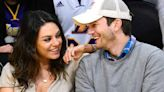 How Mila Kunis and Ashton Kutcher Keep Pulling Off the Impossible for a Hollywood Couple