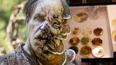 The Walking Dead Reveals The Zombie Cure Might Be... Mushrooms?
