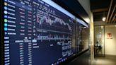 幣圈運作關鍵齒輪!加密貨幣交易所第一手觀察:名人加持,台灣熱度跟著提升 數位時代 BusinessNext