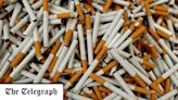 British American Tobacco's 'East India Company-like' expansion into Africa condemned in new reports