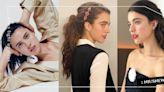 《女傭浮生錄》瑪格麗特庫利的5個小秘密!其實是星二代、曾與西亞李畢福交往 | 影劇星聞 | 妞新聞 niusnews