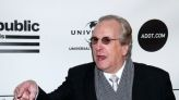 Actor Danny Aiello of 'Do the Right Thing' dead at age 86