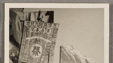香港文化博物館「戲裏戲外--細說關德興傳奇」展覽明日舉行(附圖)