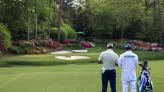 An Event Unlike Any Other: A Recap of the 2021 Masters