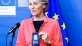 EU lifts coronavirus restrictions on US tourists