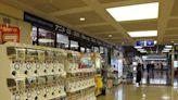 不只東京秋葉原,神戶也有宅男宅女聖地!動漫愛好者必去~三宮車站旁的「Center Plaza」