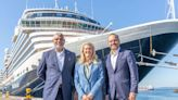 Three more major cruise lines resume departures as cruising comeback ramps up