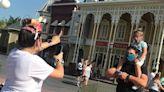 Disney World, Disneyland announce guests must mask up indoors, on transportation starting July 30