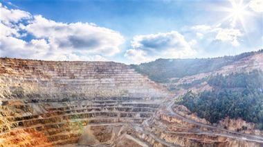 發改委下達今年中央預算內投資計劃支持採煤沉陷區、獨立工礦區轉型發展