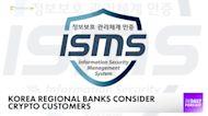 FTX Hit by Hack Rumor, Korea Updates Crypto Death Note